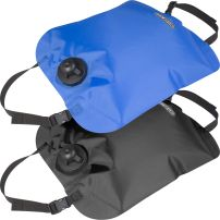 Ortlieb Desert Water Bag 10l