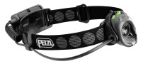 Petzl Headtorch