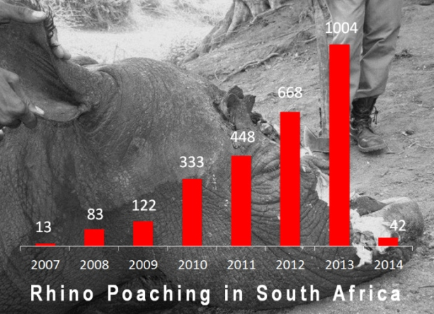 poaching-numbers