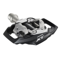 shimano_pd-m785_deore_xt_pedals_spd