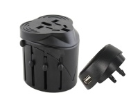 universal-travel-adapter-with-usb-379